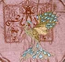 Beauty Machine Embroidery Design Instructions