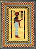 Free Egypt Machine Embroidery Designs