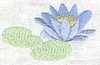 Free Avion Machine Embroidery Designs