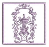 Fifi Machine Embroidery Designs