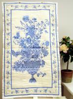 Delft Machine Embroidery Designs